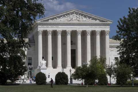 Supreme Court to hear new challenge to labor unions
