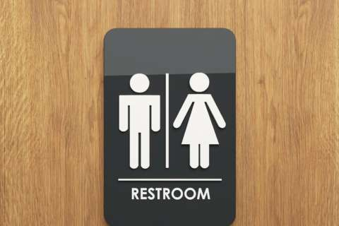 DC restaurant expels transgender woman who used women's restroom