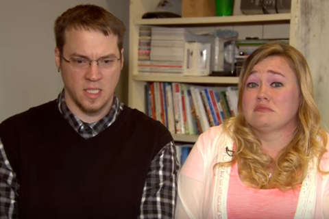 'DaddyOFive' parents found guilty of neglect, avoid jail