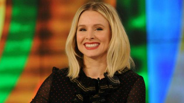'Veronica Mars' mini-series could be happening, according ...