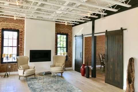 $2.3M Columbia Heights condo sets neighborhood record