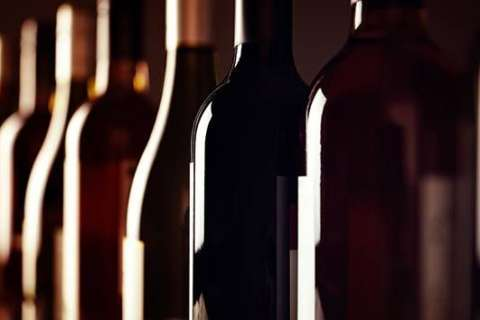 Wine of the Week: A variety of varietals is the spice of life