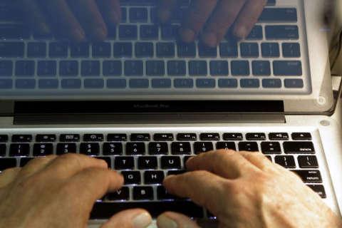 Cyberterrorists targeting first responders