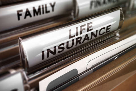 4 questions to ask to maximize your life insurance benefits