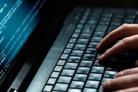 Cyber attacks pose a growing persistent risk to DC-area governments