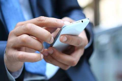How businesses can manage their mobile devices, bump up security