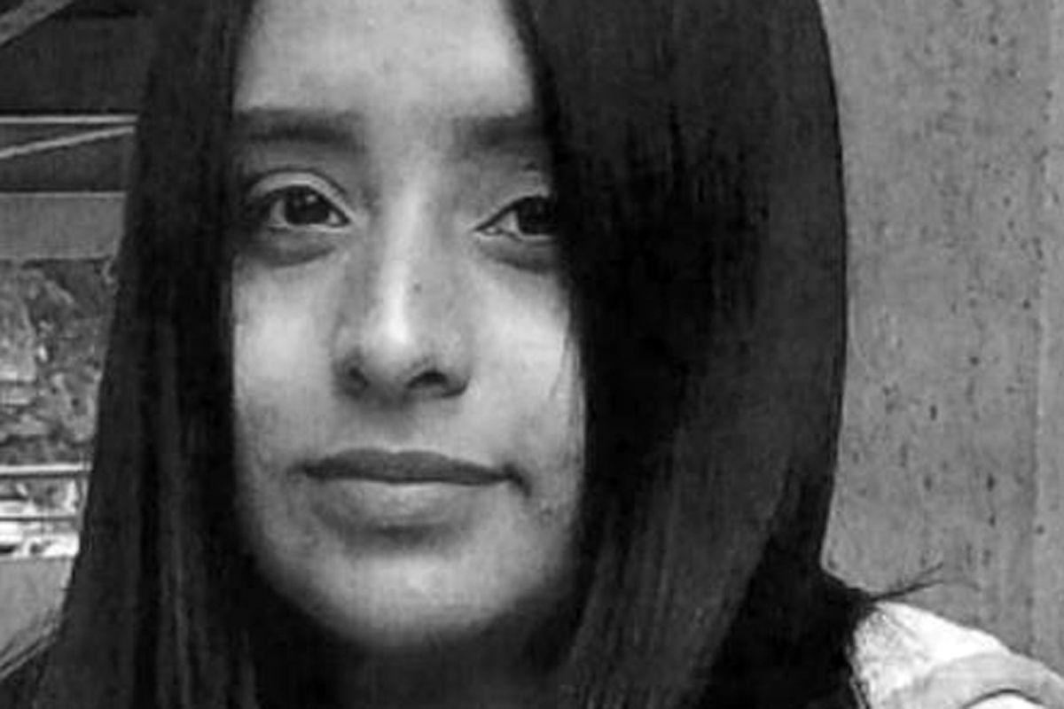 in Missing northern teens va asian