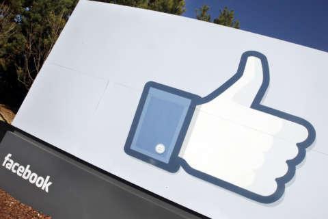 Facebook to build $750M data center in Virginia