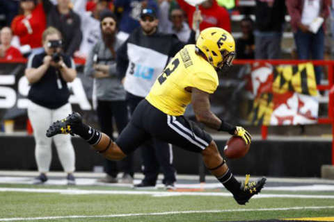 College Football Corner: Bring on the Playoff! Or at least the committee
