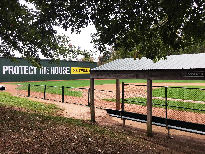 Cal Ripken Jr 's second baseball life | WTOP