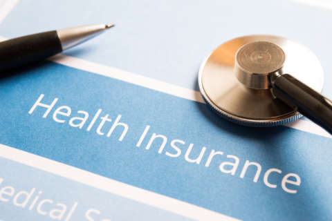 DC Health Exchange rates go up 15.6 percent next year