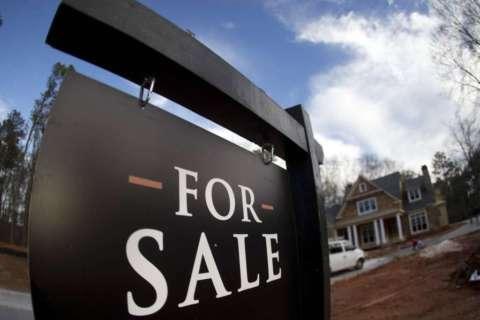 Divorcing? Should you divorce your home, too?
