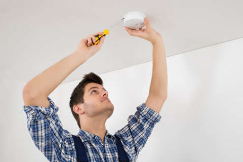 7 tips to make sure your home will be warm this winter