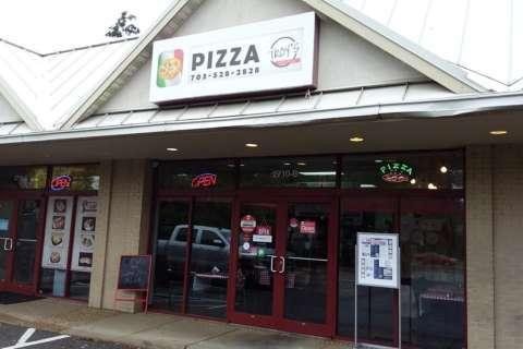 Troy's Italian Kitchen replaces Zpizza in Lyon Park