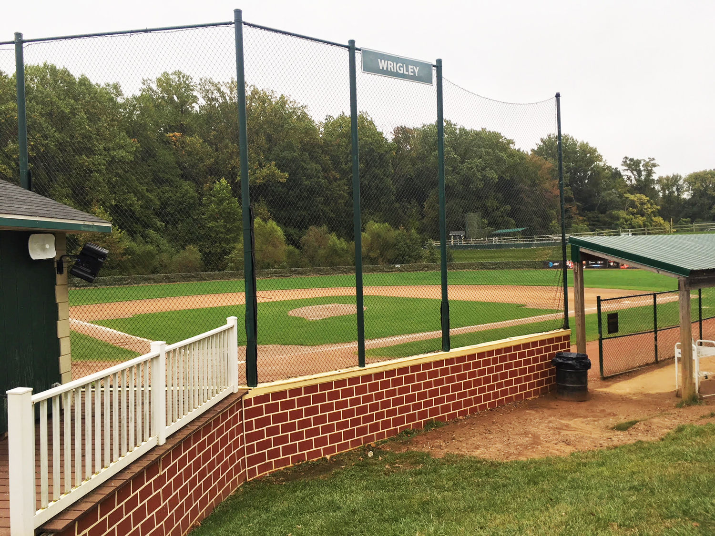 Cal Ripken Jr 's second baseball life   WTOP
