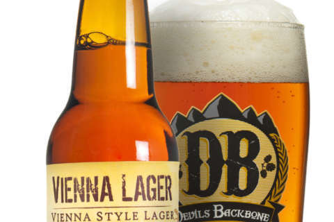 Craft brewers group wants $213B to buy out Anheuser-Busch