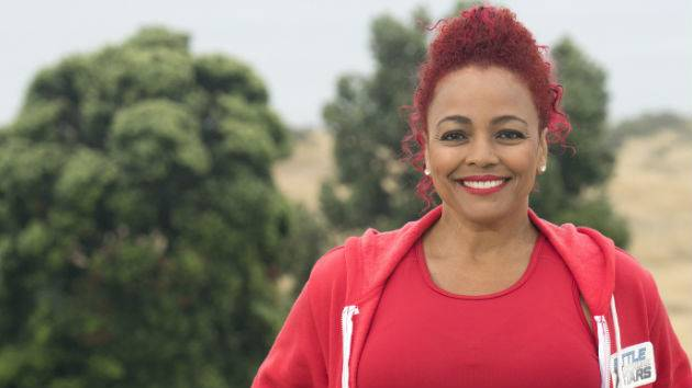 Kim Fields Addresses The Living Single Reboot Its Not Out Of