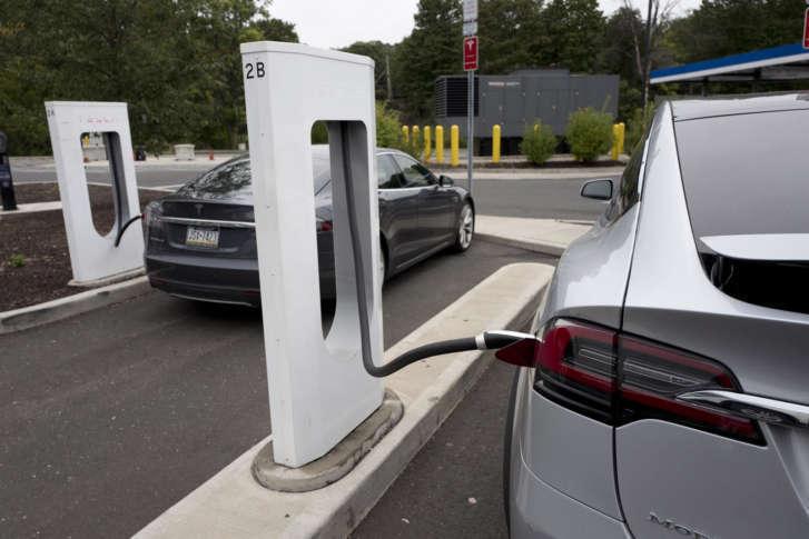 Ev Charging Tesla Ap 727x485 Jpg
