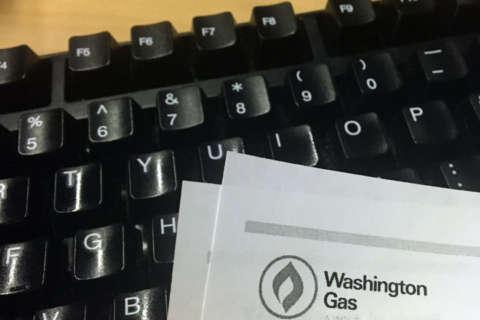 Amid shutdown, Washington Gas offers federal workers help keeping heat on