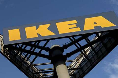 Eighth child reported killed by recalled IKEA dresser