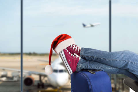 Get a jump on holiday travel planning: 9 booking tips and tricks