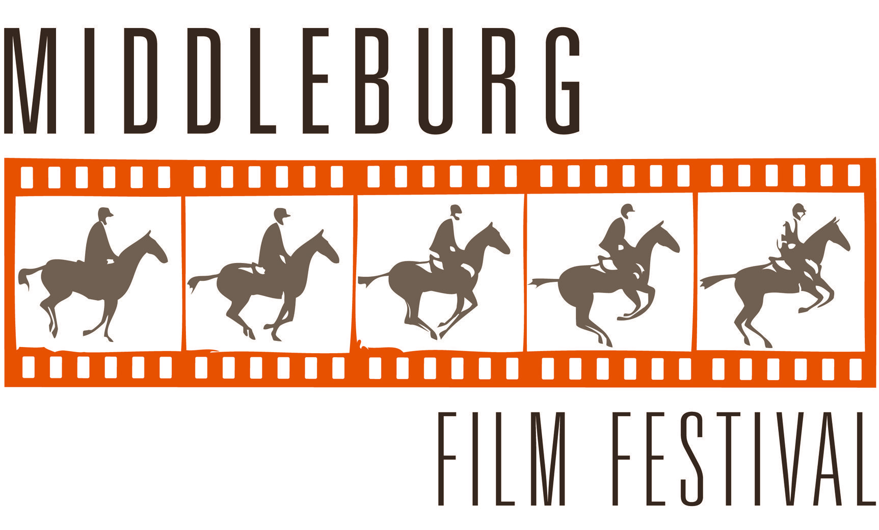 FAQ: Middleburg Film Festival