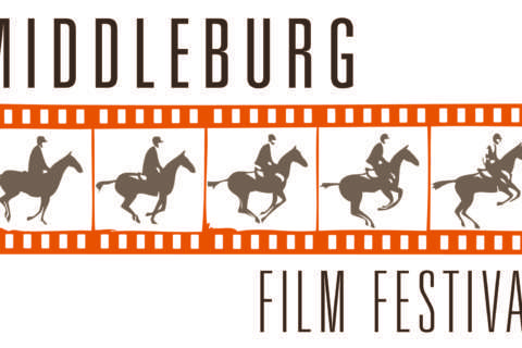 Middleburg Film Festival returns with 'Darkest Hour,' 'Mudbound,' 'Lady Bird'