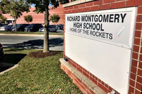 Early findings indicate allegations of cheating in Montgomery County school are 'unsubstantiated'