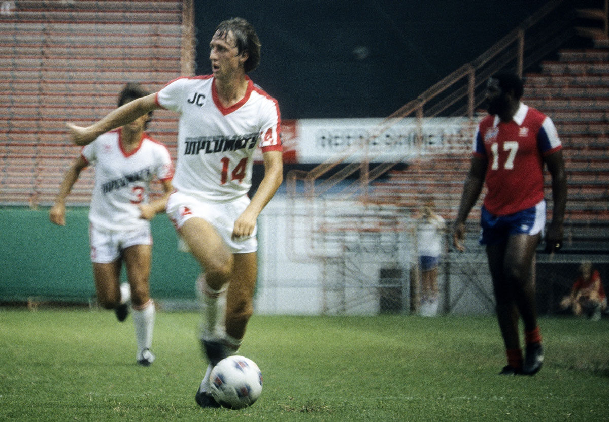 rfk_soccer_4.jpg