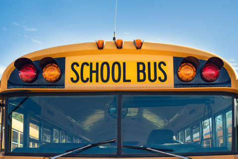 Md. school leaders to gather for school safety summit