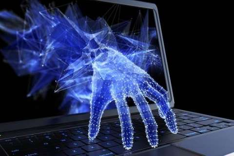 Data Doctors: Remote access protection tips for Windows users