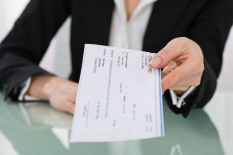 Pay raise? More than half of US workers say 'Not this year'