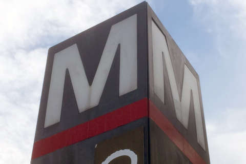 Red Line tunnel work to disrupt night, weekend service through February