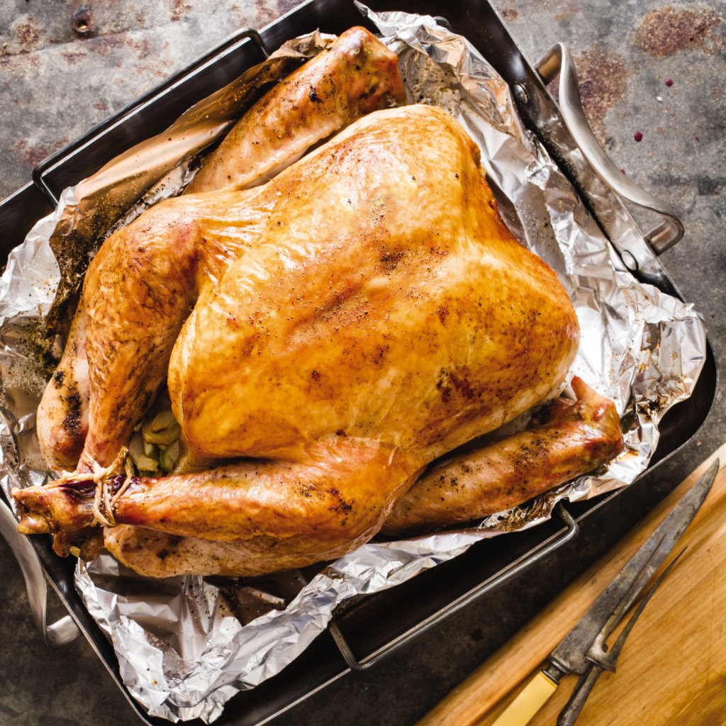 Pies Sides And Turkey 75 Plus Thanksgiving Recipes Wtop