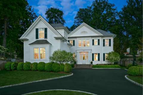 $5M in Bethesda tops Washington's most expensive October 2017 home sales