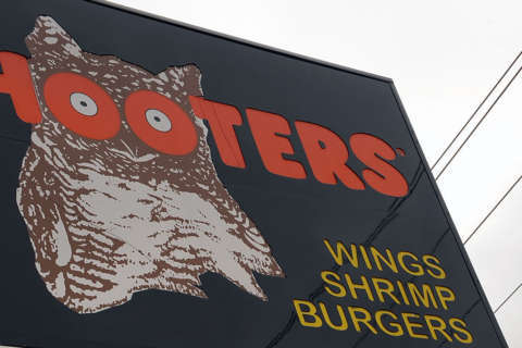 Prosecutors: Md. doctor wrote illegal prescriptions at Hooters