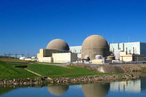 Dominion wants to keep Va. nuclear plants online until 2060