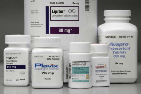 Md. officials want to hear from patients about surging drug prices