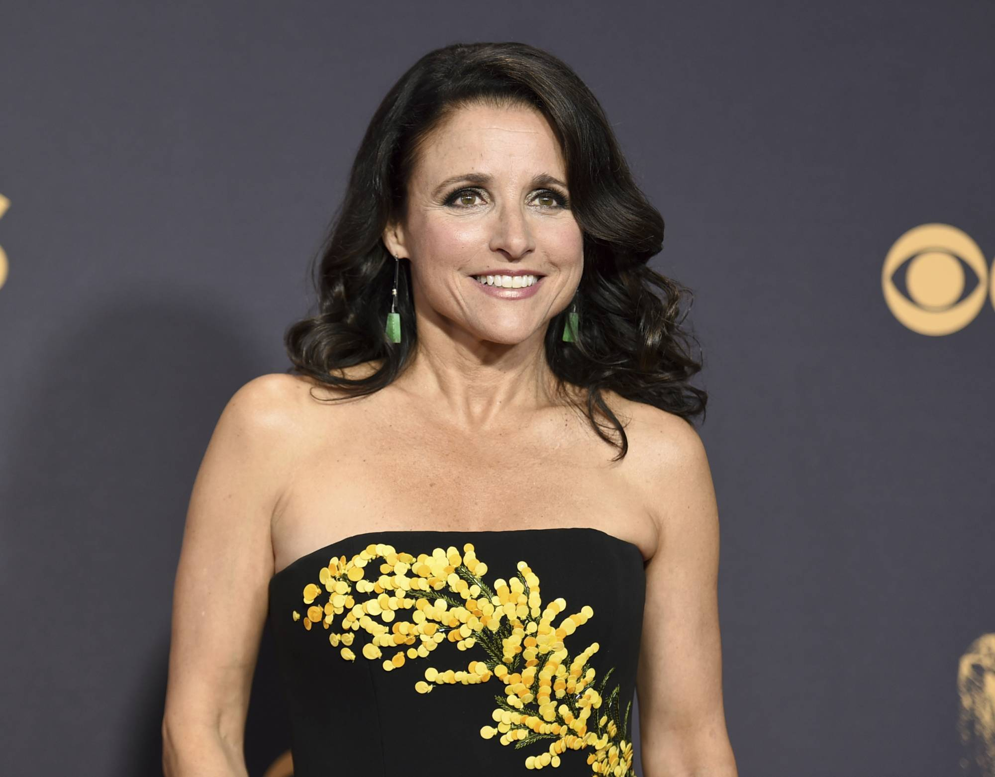 Famous Birthdays July 5 for celebrity birthdays for the week of jan. 7-13 | wtop