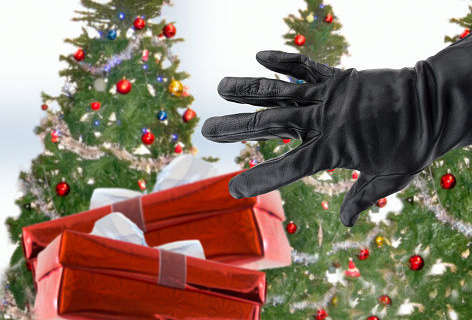 5 tips to avoid scams during the holidays