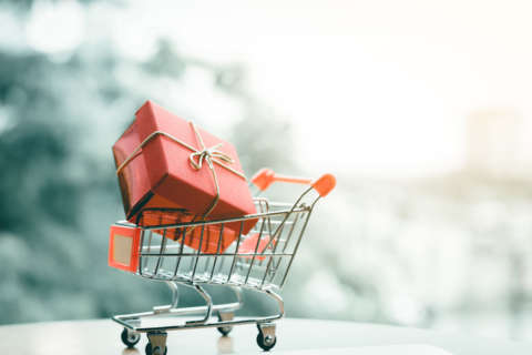 5 tips to handle post-holiday gift returns