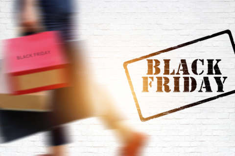 10 of the best Black Friday deals