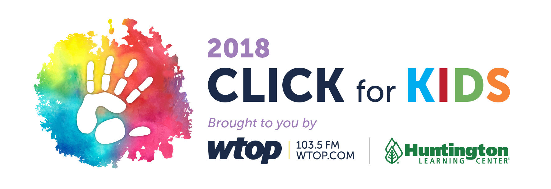 2018 Click for Kids Voting | WTOP