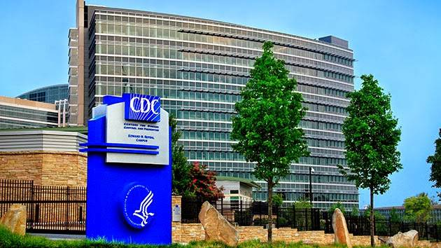 Time from HIV infection to diagnosis improves in US: CDC class=