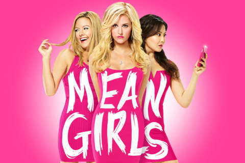 Q&A: 'Mean Girls: The Musical' fetches world premiere at National Theatre