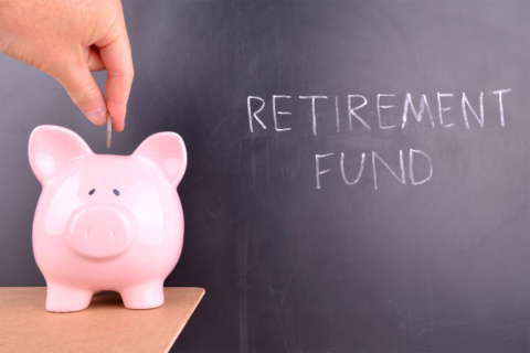 Catch-up contributions: How to boost retirement savings, reduce taxes