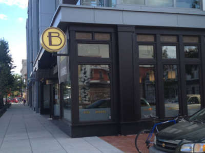 Ted's Bulletin sold to &pizza co-founder