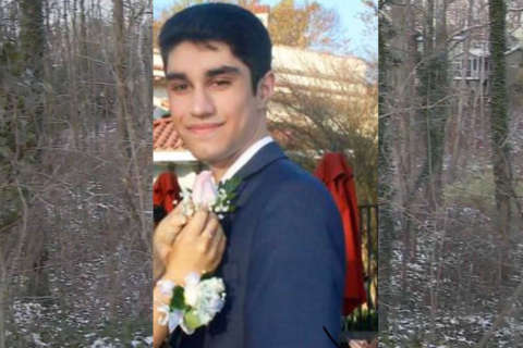 Bethesda teen who died after drinking at party had fake IDs, police say