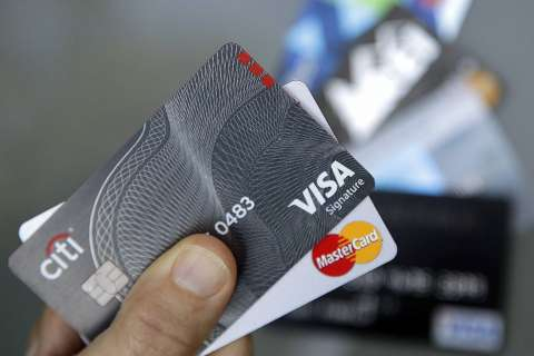 Md. lawmakers consider consumer credit freeze bill to lock out ID thieves