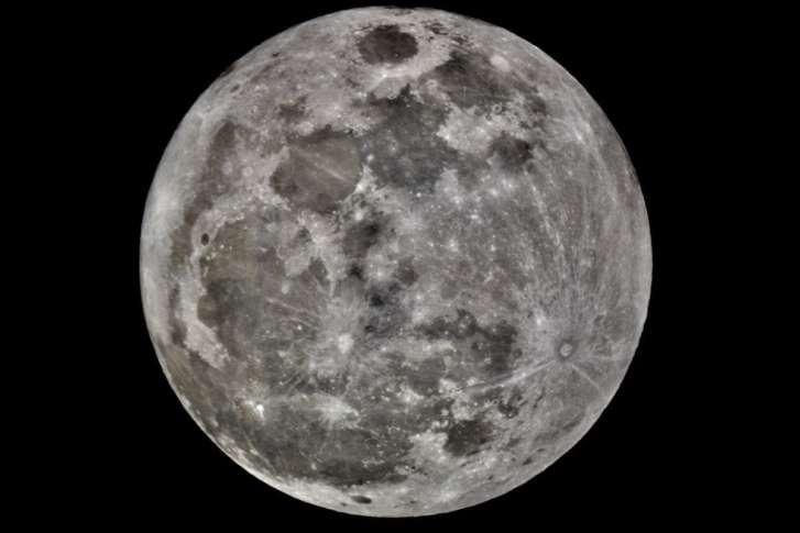full moon in september 2018 - photo #36